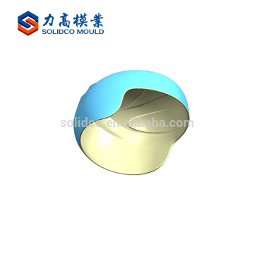 Easy To Maintain Cheap Wholesale Plastic Motorcycle Helmet Shield Visor Mould China Leading Motorcycle Helmet Mouldd
