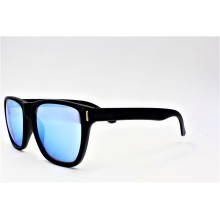 Classic Style Unisex High Quanlity Sunglasses New Released --Hollywood 1955 (41157)
