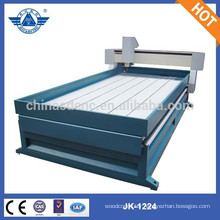 Good quality woodworking 1224 lastest cnc router china price