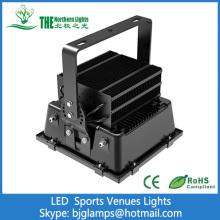 400W светодиод замены СПРЯТАЛ в спортивных объектов