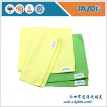 도매 Microfiber Sunglass Cleaning Cloth