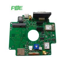 China  94v0 Printed Circuit Boards Assembly PCB Circuit Boards Assemble