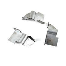 OEM customized product manufacturer sheet metal stamping