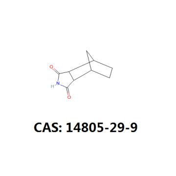 lurasidone intermediate  cas 14805-29-9