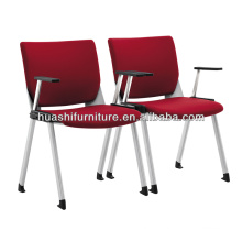 Modern Office Guest Chair For Reception Or Training Room