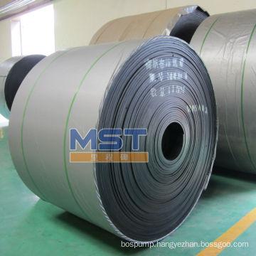 Rubber conveyor belt price