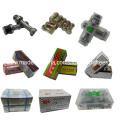 Top Quality 12.9 Truck Wheel Bolt Fastener