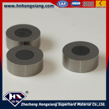PCD Blanks for Diamond Cutting Tool Chine Made