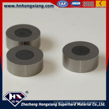 PCD Blanks for Diamond Cutting Tool China Made