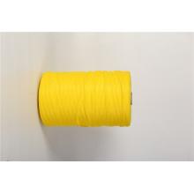 Good Quality mesh net bag for fruit packaging