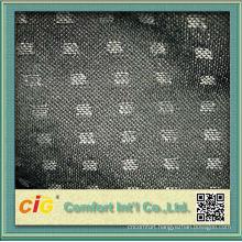 Modern Woven Jacquard Seat Fabric