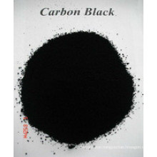 Rubber Carbon Black (all types) 1333-86-4