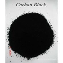 Borracha de carbono preto (todos os tipos) 1333-86-4