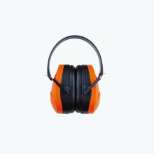 Protection anti-bruit renforcée renforcée sans bruit Sécurité industrielle Bande à oreilles Muffins d'oreille