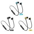 Sport Magnetic Wireless Headphones
