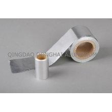 pharmaceutical aluminium foil (Hard temper)