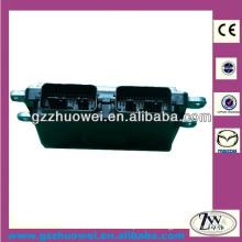 Lastst Small Cars Brain Box For Mazda L3V2-18-881B , E6T56581HS1