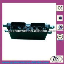 Caixa de cérebro de carros pequenos de Lastst para Mazda L3V2-18-881B, E6T56581HS1