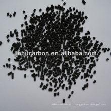 Prix du charbon actif charbon actif à vendre