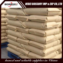 Detergent Raw Material Sodium Dodecyl Sulfate