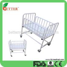 Best baby playpen ,baby bed,baby hospital bed