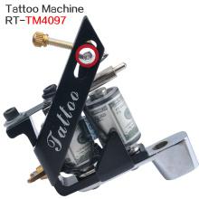 Самые новые и популярные середнячок 8 катушек машина татуировки
