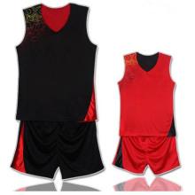 2014 basket Filipina seragam kustom basket Jersey basket memakai Grosir