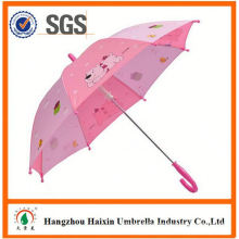 Professional Auto Open Cute Printing micro mini 5 fold umbrella
