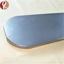 ASTM b760 thin metal tungsten plate price per kg