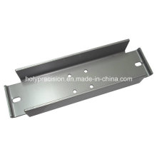 Customized CNC Machining Sheet Metal Fabrication Jobs