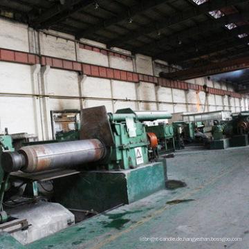 Großhandel Low Moq hochwertige Aluminiumfolie Schrott