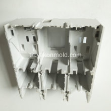 BMC Molding Automotive Mold
