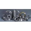Auto Wheel Bearing, Taper Roller Bearing, Cylindrical Roller Bearing