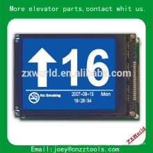 TFT LCD Elevator Indicator Board elevator display boards