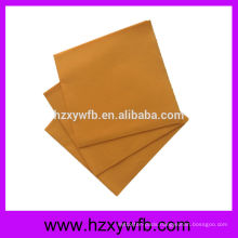 One Ply Airlaid Napkin Restaurant Napkins