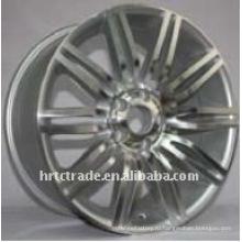 Кованое колесо S528 для BMW