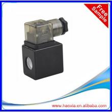 Bobina solenoide eléctrica AC380V 4V110
