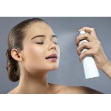 (Hyaluronic Acid) -97% Cosmetics Raw Materials Hyaluronic Acid