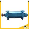 Hochdruckkessel-Speisewasser-Pumpe mit Elektromotor