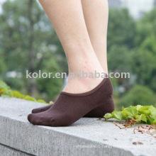 fashion ankle socks