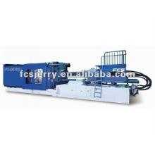 Литьевая машина для литья под давлением Hydra-Mech FT-2400
