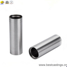 Casting Auto Parts Stainless Steel CNC Precision Parts
