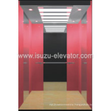 High Quality Passenger Elevator (IP 621)