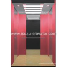 Пассажирский лифт высокого качества (IP 621)