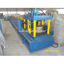c purlin, c purlin machine, c purlin shaping machine,c purlin shaping machine