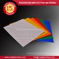 High Intensity Grade Reflective sheeting