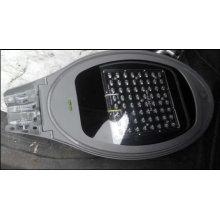 Coque en aluminium de lampe de moulage mécanique sous pression d'OEM pour l'usage léger de LED