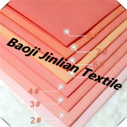 wholesale textile fabric