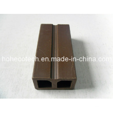 WPC Hollow Joist (50H30-B)