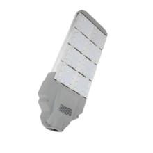 360W LED High Power Lamp Head
